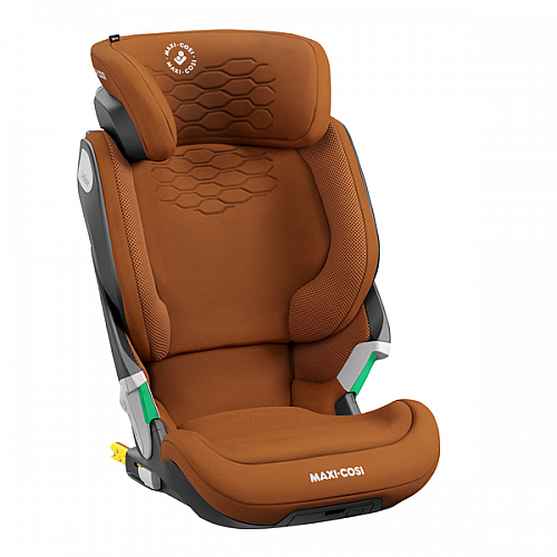Maxi Cosi Kore i-Size Autokrēsls 2020